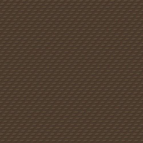 5005_AD Beech Barck-quadrata