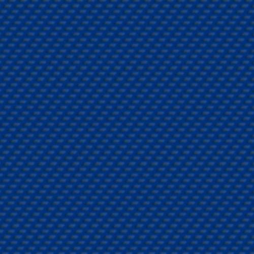5008_AD Curcao Blue-quadrata