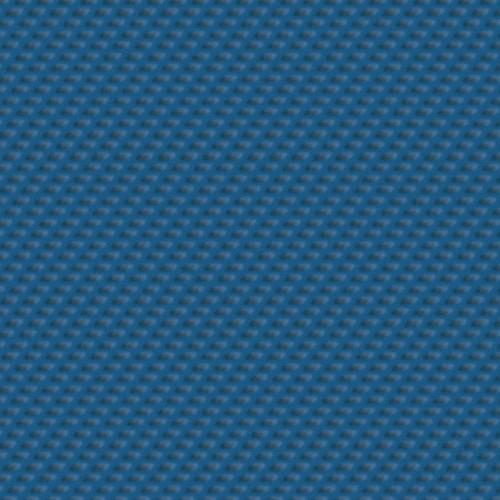 5009_AD Horizon Blue-quadrata