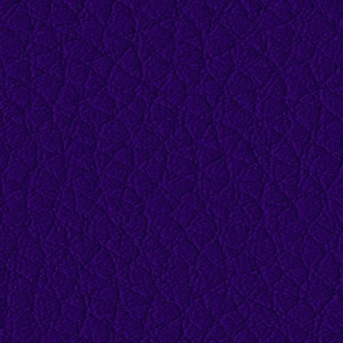 5018_Midnight Blue-quadrata
