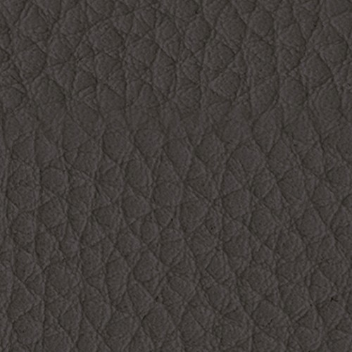 5019_Slate-quadrata