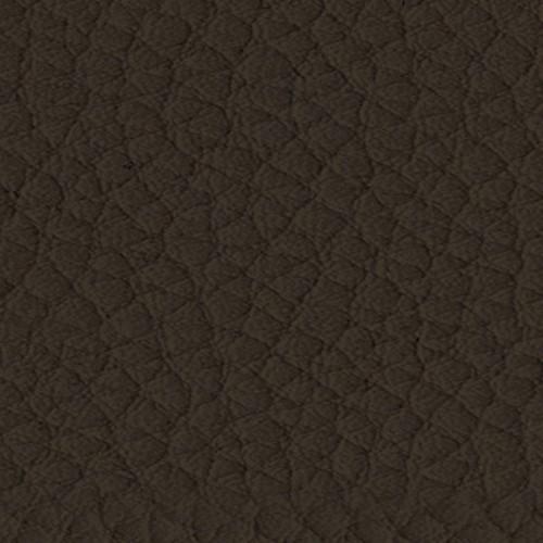 5020_Tanner Brown-quadrata