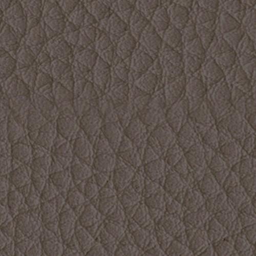 5021_London Clay-quadrata