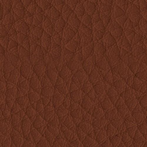 5023_French Brown-quadrata