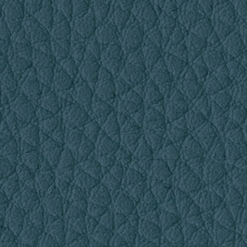 5025_Green Sea-quadrata