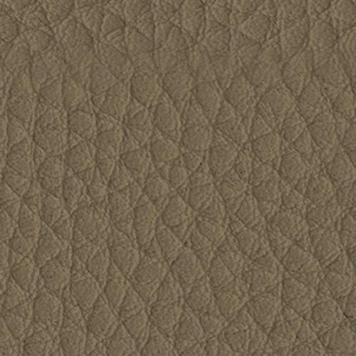 5030_Khaki Brown-quadrata
