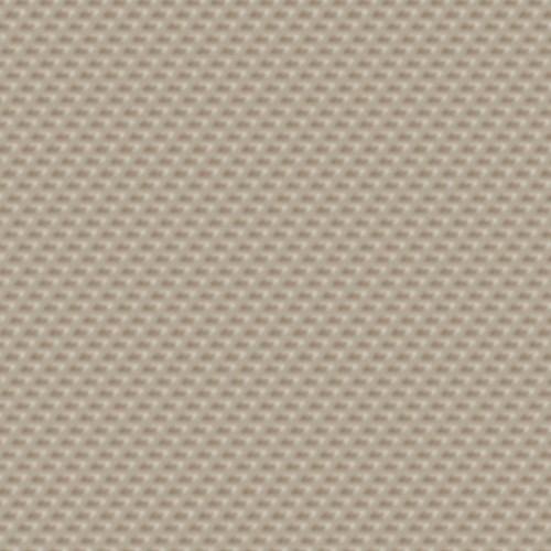 GZ67_AD Gobi-quadrata