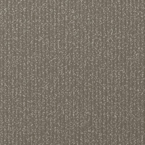 GZ68_Light Bronze_500x500px