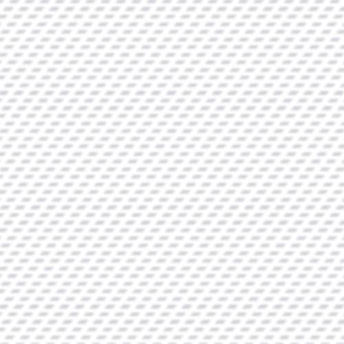 2769_AD Pure-quadrata-500x500