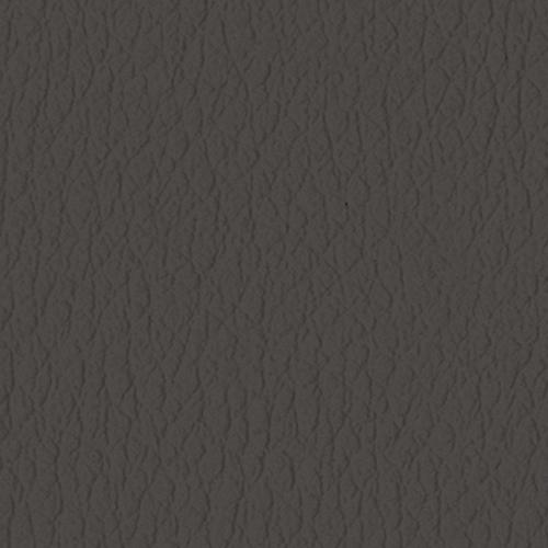 P90_4725_Maya-quadrata-500x500